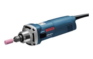 GGS 28C ボッシュ 電子ストレートグラインダー(6mmコレットチャック) BOSCH