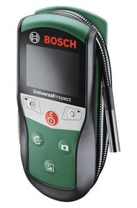 INS1J ボッシュ 検査用カメラ 特別品(単3充電池・充電器付き) BOSCH