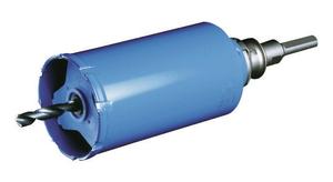 PGW-250C ボッシュ ガルバウッドコアカッター250mm BOSCH