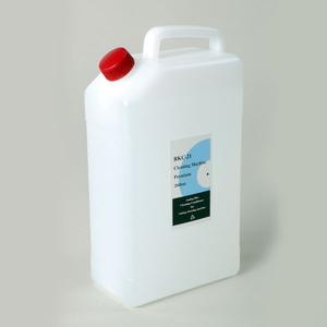 RKC21MACHINE-PRE-MK3 エス・エス ラボラトリーズ レコードクリーナー液(クリーニングマシン用/2000ml) S.S.Laboratories