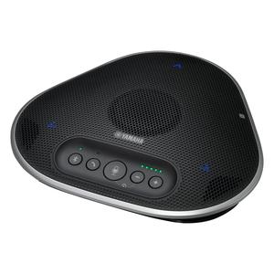 YVC-330 ヤマハ YAMAHA ユニファイドコミュニケーションスピーカーフォン 注目ブランド 希望者のみラッピング無料