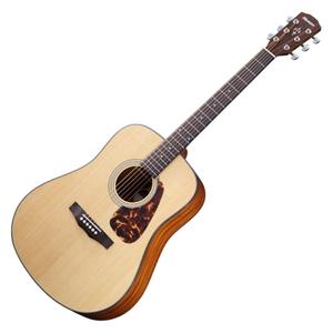 【250円OFF■当店限定クーポン 5/1 23:59迄】M-351I-NAT モーリス アコースティックギター(ナチュラル) Morris