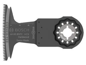 AII65BSPC/10 ボッシュ 木材用カットソーブレード(刃幅65mm/10個入り) BOSCH STARLOCK