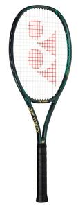 YO-02VCP97505-LG2 ヨネックス テニスラケット Vコア プロ97(マットグリーン・サイズ:LG2・未張上げ) YONEX VCORE PRO97