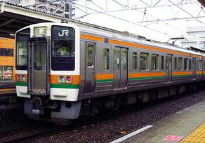 <title>鉄道模型 グリーンマックス 再生産 Nゲージ 30885 JR211系6000番台 GG編成 基本2両編成セット 買取 動力付き</title>