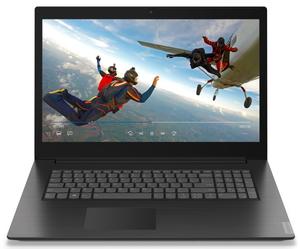 81LW00DEJP Lenovo(レノボ) IdeaPad L340 (Ryzen3/4/256) グラナイトブラック - 15.6型ノートパソコン