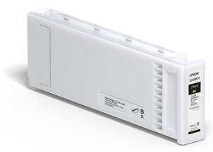 SC10BK70 エプソン SC-S80650/S60650/S40650用 インクカートリッジ 700ml(ブラック)