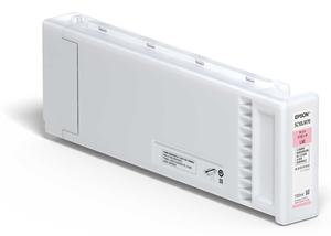 SC10LM70 エプソン SC-S80650用 インクカートリッジ 700ml(ライトマゼンタ)