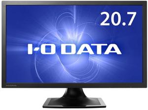 LCD-GL211XB I/Oデータ 20.7型 ゲーミング液晶ディスプレイ ギガクリライト ギガクリライト
