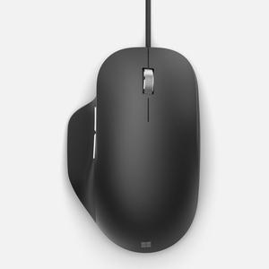 RJG-00008 マイクロソフト エルゴノミックマウス Microsoft Ergonomic Mouse