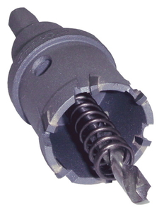 PROCHI プロチ 54mm PRC-DF54(プロチ) DF超硬ホルソー