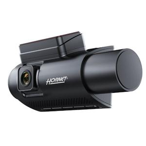 SDR300H HORNET HORNET 前方+車内対応 デュアルカメラドライブレコーダー HORNET