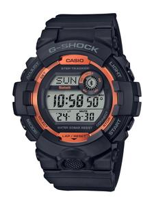 GBD-800SF-1JR カシオ 【国内正規品】G-SHOCK(ジーショック)FIRE PACKAGE Bluetooth クォーツ メンズタイプ [GBD800SF1JR]【返品種別A】