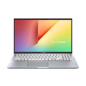 S531FA-BQ227TS ASUS(エイスース) 15.6型ノートパソコン ASUS VivoBook S15 S531FA コバルトブルー