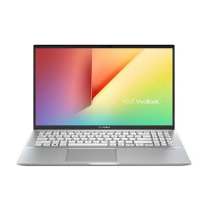 S531FA-BQ259TS ASUS(エイスース) 15.6型ノートパソコン ASUS VivoBook S15 S531FA トランスペアレントシルバー