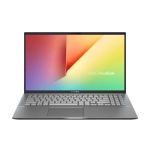S531FA-BQ258T ASUS(エイスース) 15.6型ノートパソコン ASUS VivoBook S15 S531FA ガンメタル