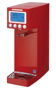 スーパーセール期間限定 HDW0001 シナジートレーディング 水素水生成器(レッド) グリーニングウォーター [HDW0001], ボディピアス専門店 Body-Style 60a4069e