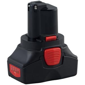 JBE1820G 京都機械工具 JTAE911用バッテリーパック KTC
