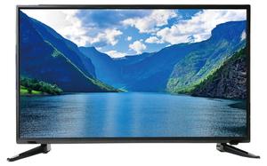 AS-03D3202HTV WIS 32V型地上・BS・110度CSデジタルハイビジョンLED液晶テレビ (内蔵HDD 500GB / 別売USB HDD録画対応)