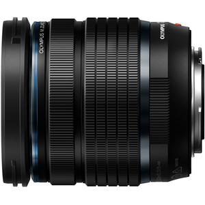 ED12-45MM-F4.0PRO オリンパス M.ZUIKO DIGITAL ED 12-45mm F4.0 PRO