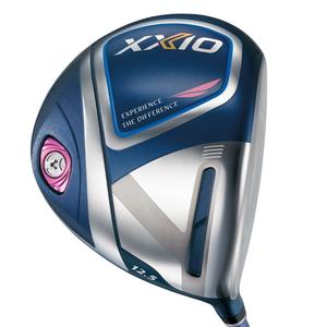 XXIO11-1W-BL-11.5R ダンロップ ゼクシオ レディース ゼクシオ イレブン ドライバー(ブルー) ゼクシオ MP1100L カーボンシャフト 11.5° フレックス:R