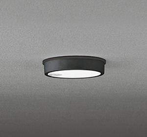 OG254523 オーデリック LEDシーリングライト【電気工事専用】 ODELIC [OG254523]