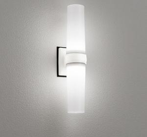 OG254893ND オーデリック LEDポーチライト【電気工事専用】 ODELIC [OG254893ND]