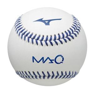 1GJMC100001P ミズノ 野球ボール回転解析システム MA-Q(センサー本体) mizuno