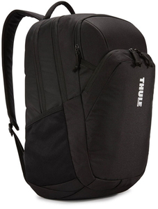 ITJ-3204338 スーリー(THULE) ノートパソコン用バックパック(ブラック・25L) thule Chronical Backpack