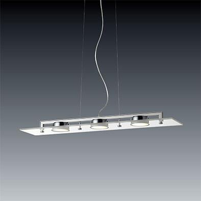 325F-066C ヤマギワ LEDペンダント【カチット式】 YAMAGIWA P-FLAT [325F066C]