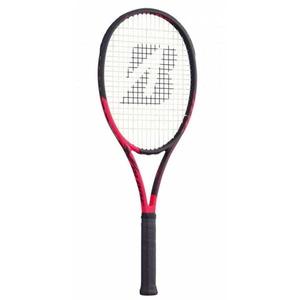 BS-BRABX1-3 ブリヂストン 硬式用テニスラケット(グリップサイズ:3・ガット未張上げ) BRIDGESTONE X-BLADE BX305(エックスブレード ビーエックス305)