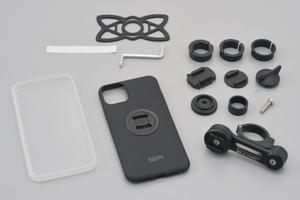 16728(デイトナ) デイトナ SP MOTO BUNDLE モトバンドル iPhone (タイプ 11 Pro Max) DAYTONA