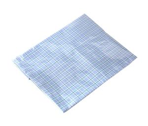直輸入品激安 0-4527-16 アズワン ビーズパッド用 カバー 秀逸 棒型用 ブルー ビーズパッド 0452716