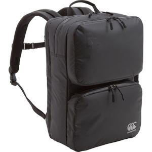 CCC-AB0015119 カンタベリー R+(アールプラス)エア3ウェイバッグ CANTERBURY R+AIR 3WAY BAG