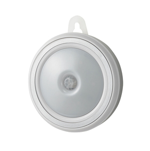 PM-L214 ELPA LEDセンサーライト PML214 送料無料お手入れ要らず お気に入 人感センサー 明暗