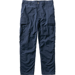 CCC-RA1009329-XL カンタベリー メンズ カーゴ パンツ(ネイビー・サイズ:XL) CANTERBURY CARGO PANTS