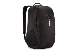ITJ-3204331 スーリー(THULE) 15インチMacBook Pro・10.1タブレット対応バックパック(ブラック・22L) Thule Achiever Backpack
