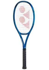 YO-06EZ98566-G2 ヨネックス テニスラケット(ディープブルー・サイズ:G2・3) EZONE 98
