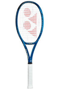 YO-06EZ98L566-G1 ヨネックス テニスラケット(ディープブルー・サイズ:G1・2) EZONE 98L