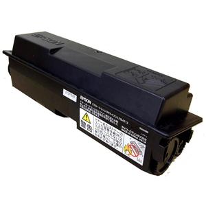 ECT-ELP310 エコリカ エプソン用 リサイクルトナーカートリッジ(ブラック) ecoricaecorica エプソン用 LPB4T13