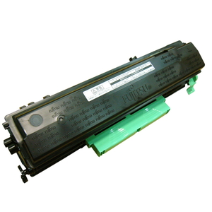 ECT-FLB320B エコリカ 富士通用 リサイクルトナーカートリッジ(ブラック) ecorica 富士通用 LB320B