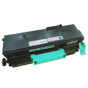 ECT-RTP4500 エコリカ リコー用 リサイクルトナーカートリッジ(ブラック) ecorica リコー用 SP4500