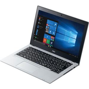 お一人様1台限り_ PC-VKT16BEGHC84ZDZZY NEC 12.5型モバイルノートPC VersaPro アウトレット☆送料無料 UltraLite タイプVB i5 4GB Core 256GB ビジネスモデル SSD メモリ 開店記念セール