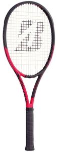 BS-BRABX3-3 ブリヂストン 硬式用テニスラケット(グリップサイズ:3・ガット未張上げ) BRIDGESTONE X-BLADE BX290(エックスブレード ビーエックス290)