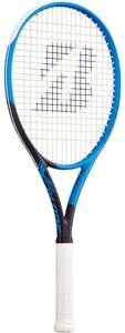 BS-BRARZ3-1 ブリヂストン 硬式用テニスラケット(グリップサイズ:1・ガット未張上げ) BRIDGESTONE X-BLADE RZ275(エックスブレード アールゼット275)