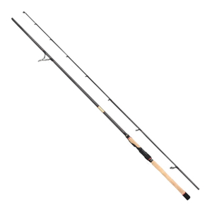 FOOJINAD-90MH アピア Foojin'AD スタウトハート 90MH 9.0ft 2ピース スピニング APIA Foojin' AD(Accuracy&Distance) STOUT HEART シーバスロッド