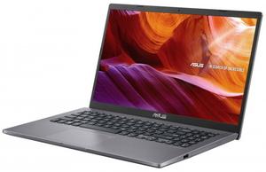 X545FA-BQ138T ASUS(エイスース) ASUS Laptop 15 X545FA(Core i3)スレートグレー 15.6型ノートパソコン(Core i3/メモリ 8GB/SSD 512GB)