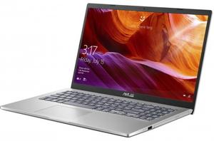 X545FA-BQ139T ASUS(エイスース) ASUS Laptop 15 X545FA(Core i3)トランスペアレントシルバー 15.6型ノートパソコン(Core i3/メモリ 8GB/SSD 512GB)