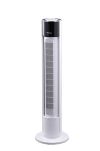 F-ATY70-W 東芝 【扇風機】タワー扇(リモコン付) TOSHIBA [FATY70W]