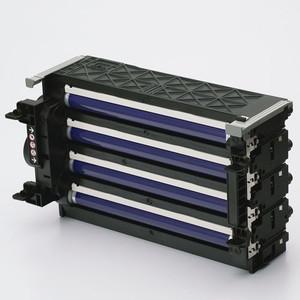 CT350591 富士ゼロックス ドラムカートリッジ FUJI XEROX